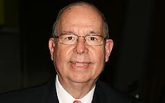 José J. Bauermeister