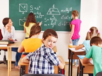 Un congreso nacional profundizará en las necesidades educativas específicas