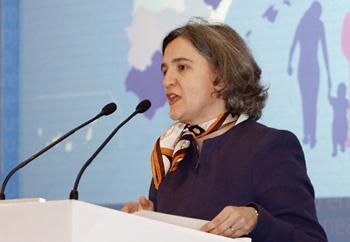 Sonia García de San José