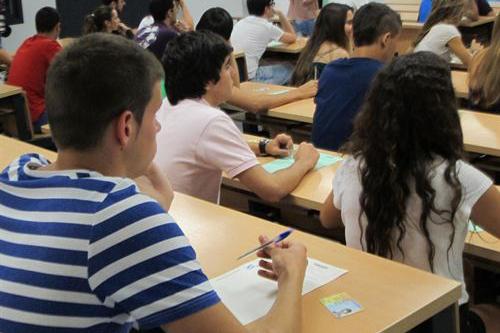 Medidas para la evaluación de alumnos con TDAH de la Comunidad de Madrid