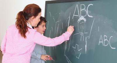 El Gobierno de Canarias asesora a los profesores de alumnos con TDAH