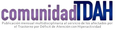 Logo cabecera TDAH