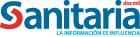 Logo Sanitaria 2000